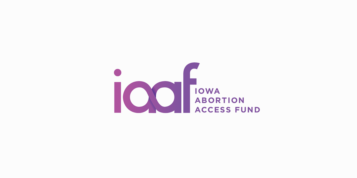 iaaf_project.png