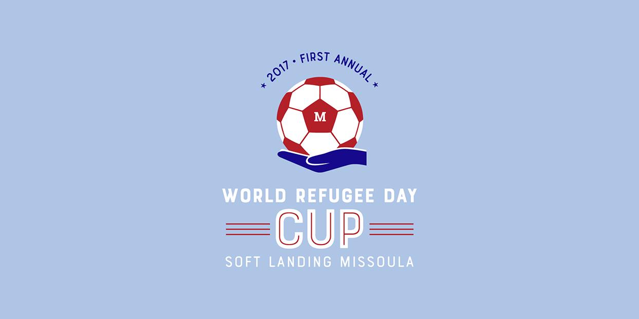 SLM_cup_logo.png