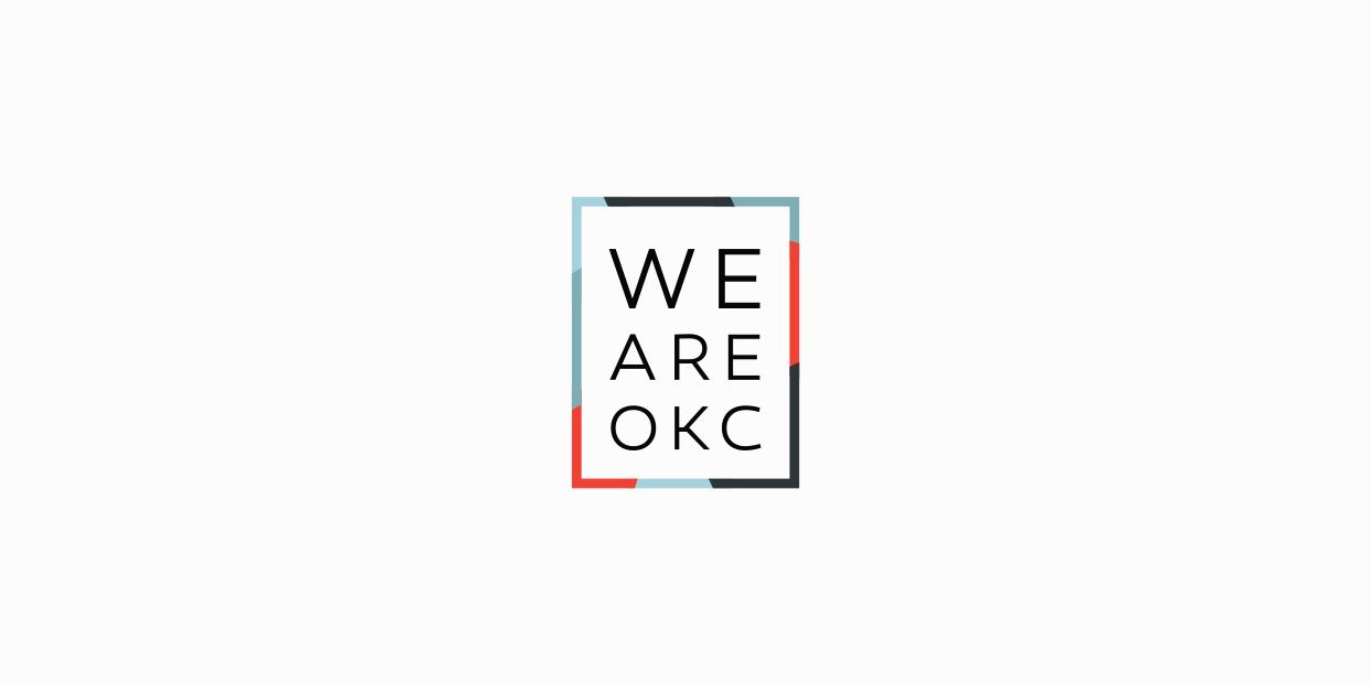 okc_3.png