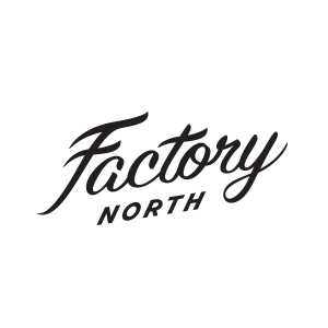 factorynorth.png