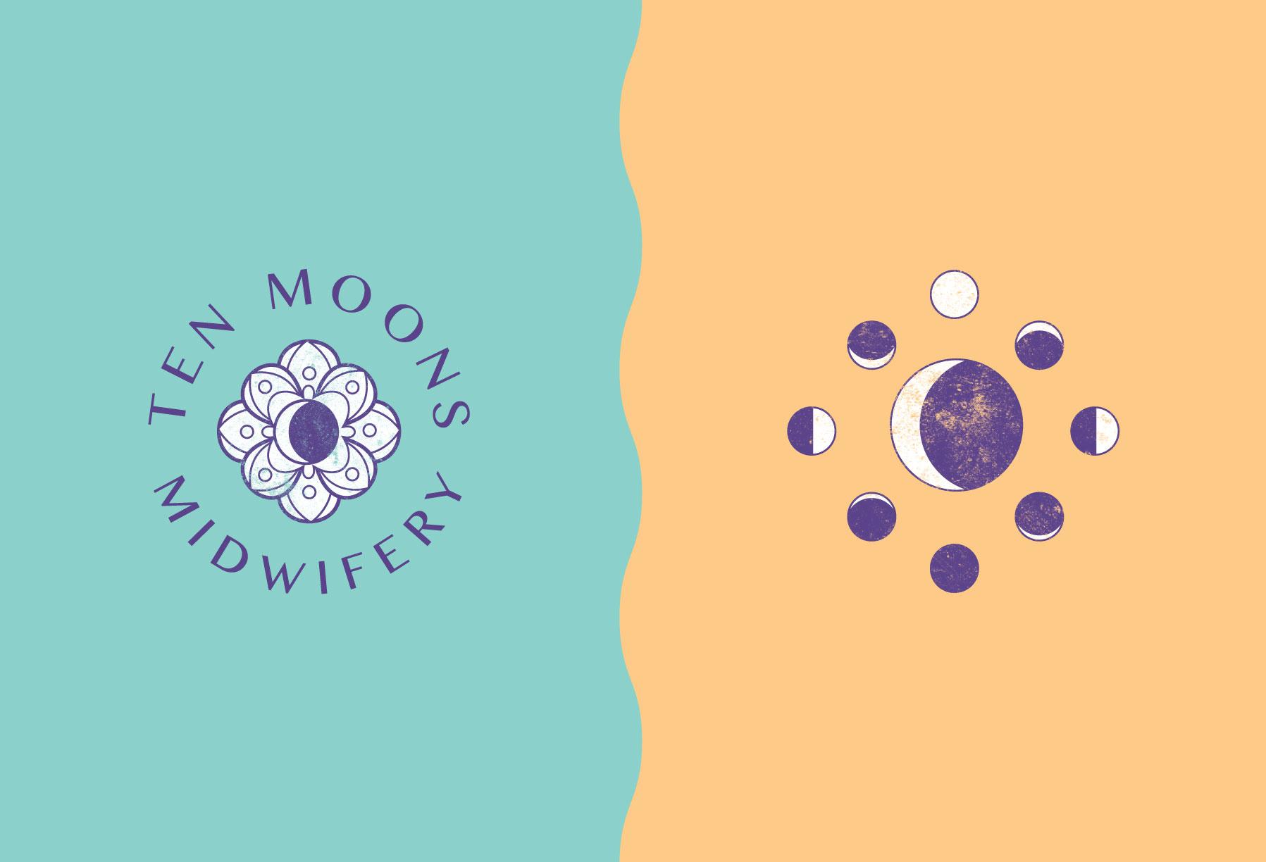 10-moons_1.jpg