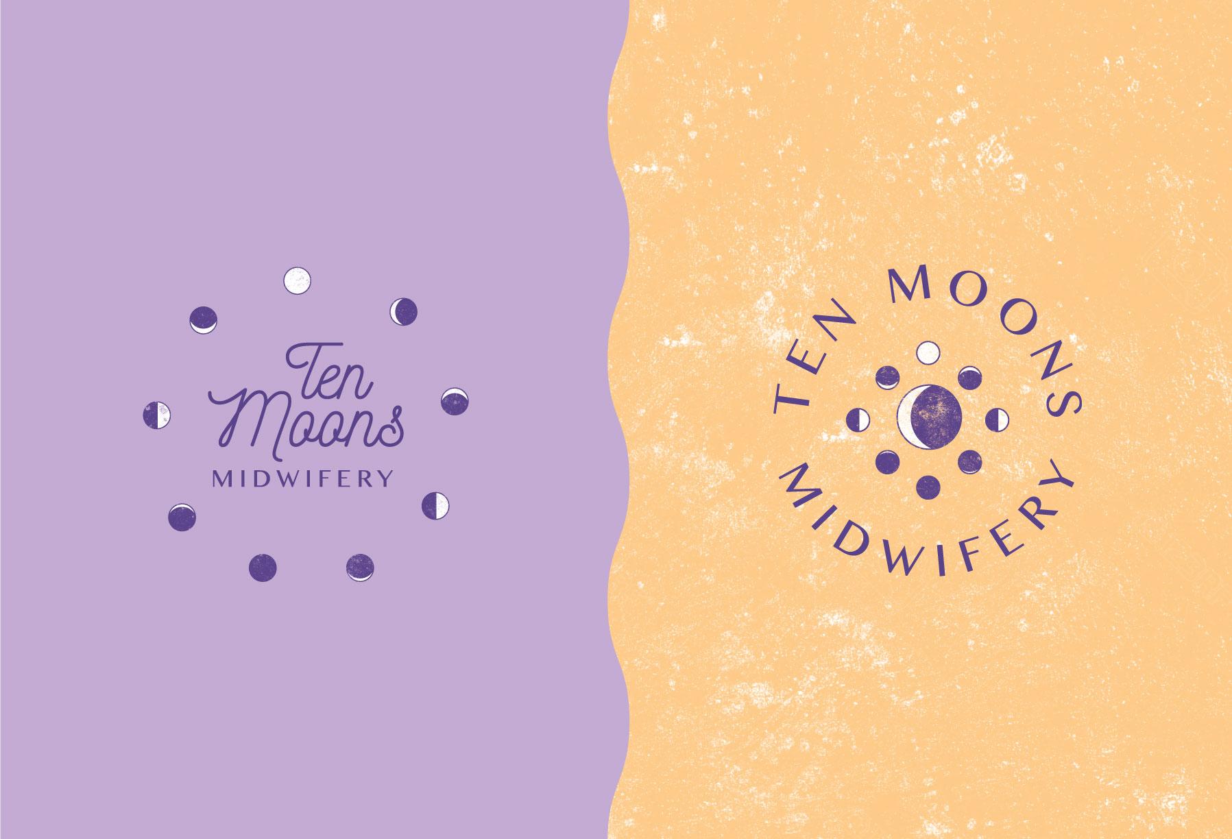 10-moons_5.jpg