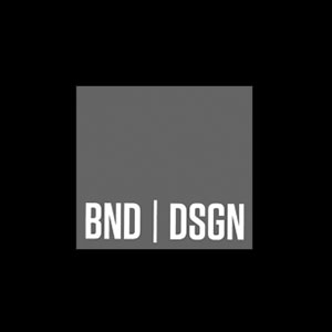 bnd-design.jpg