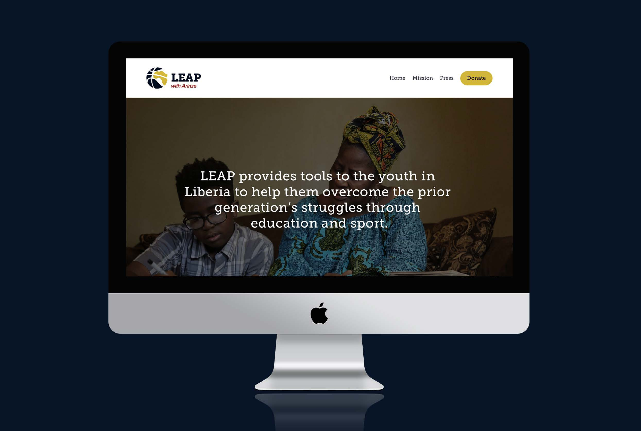 LEAP - Case Study_Page_5_Image_0001.jpg