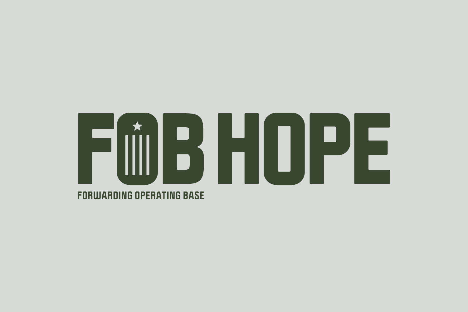 FOB_Hope_Case_Study-01.png