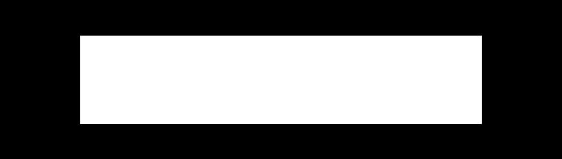 visible_logo.png