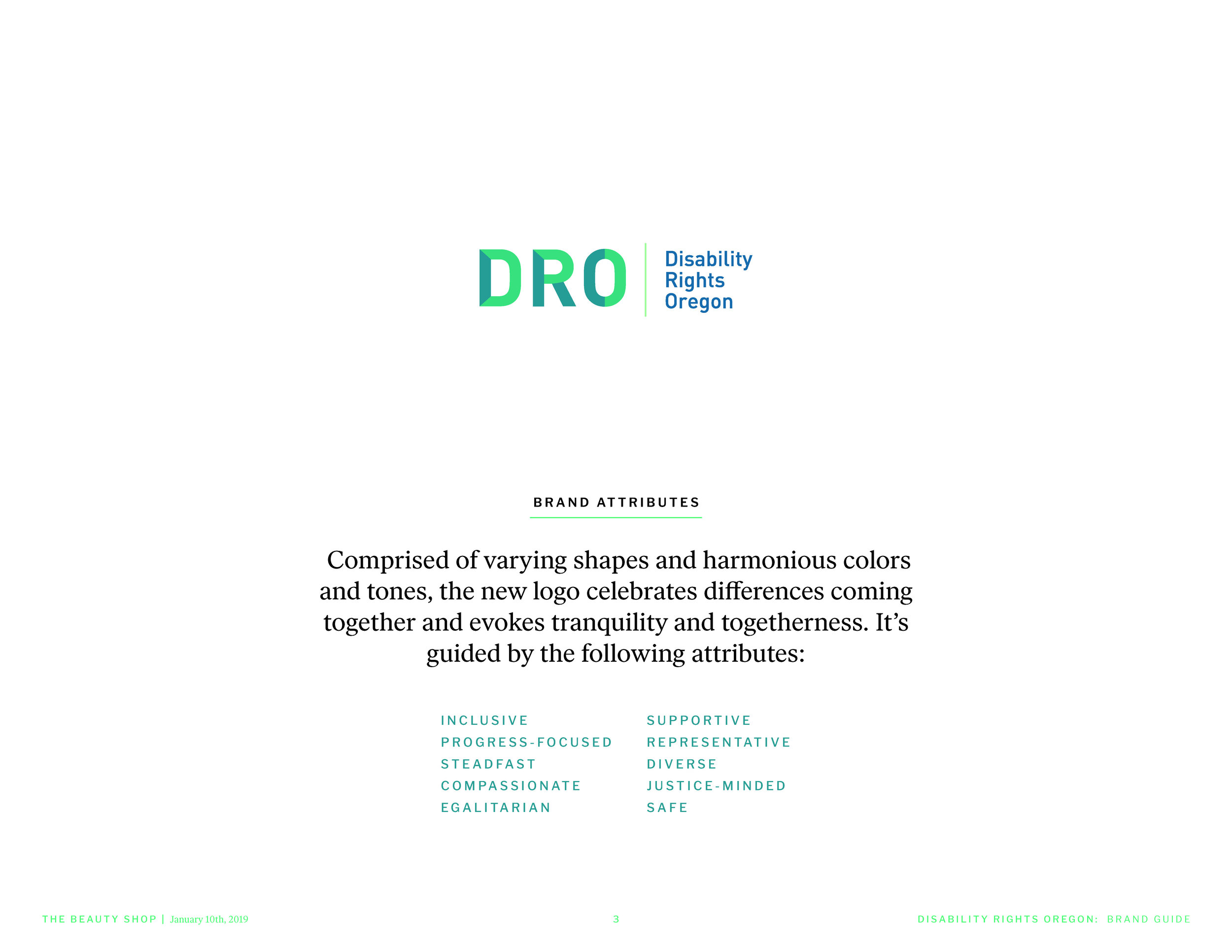 DRO-brand-guide_Page_05.jpg