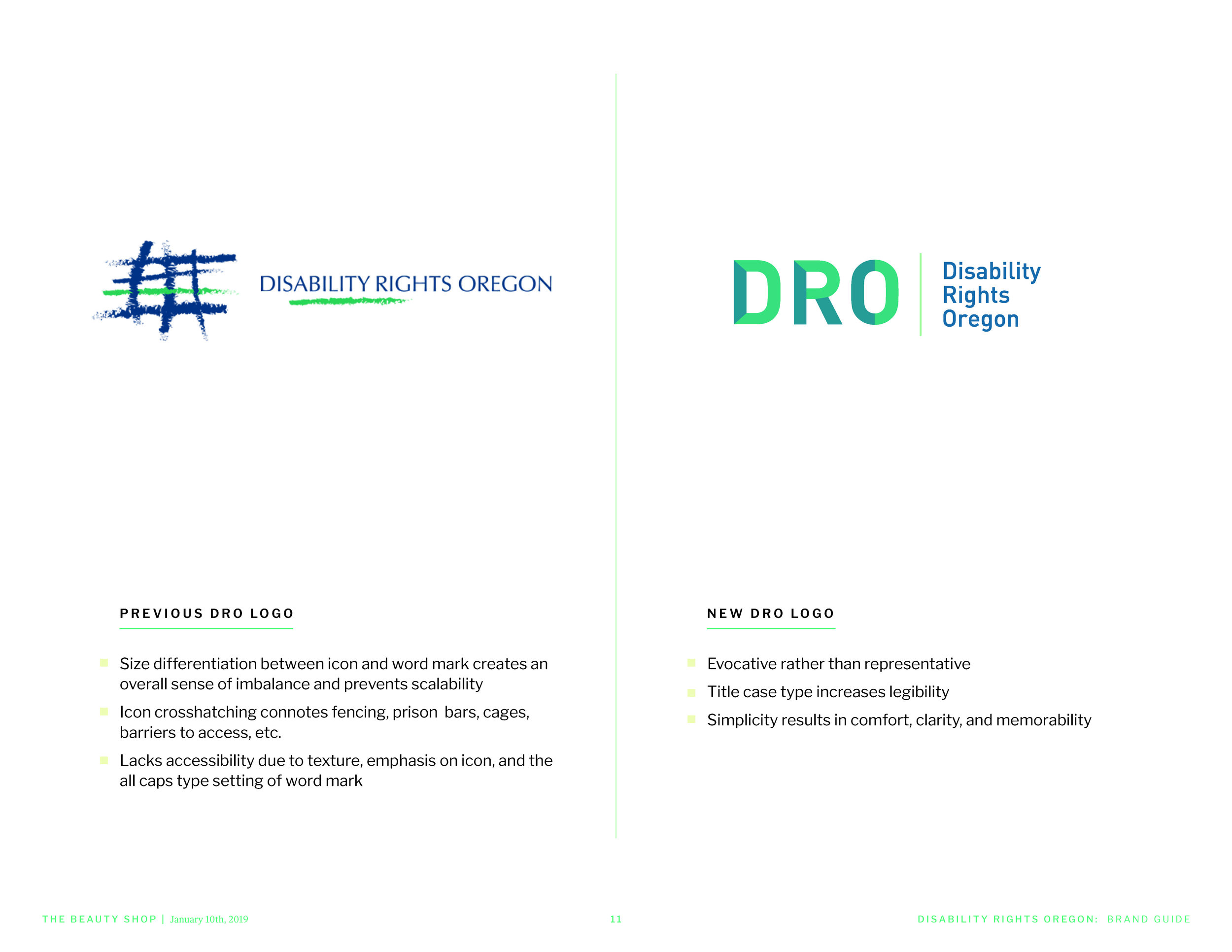 DRO-brand-guide_Page_13.jpg