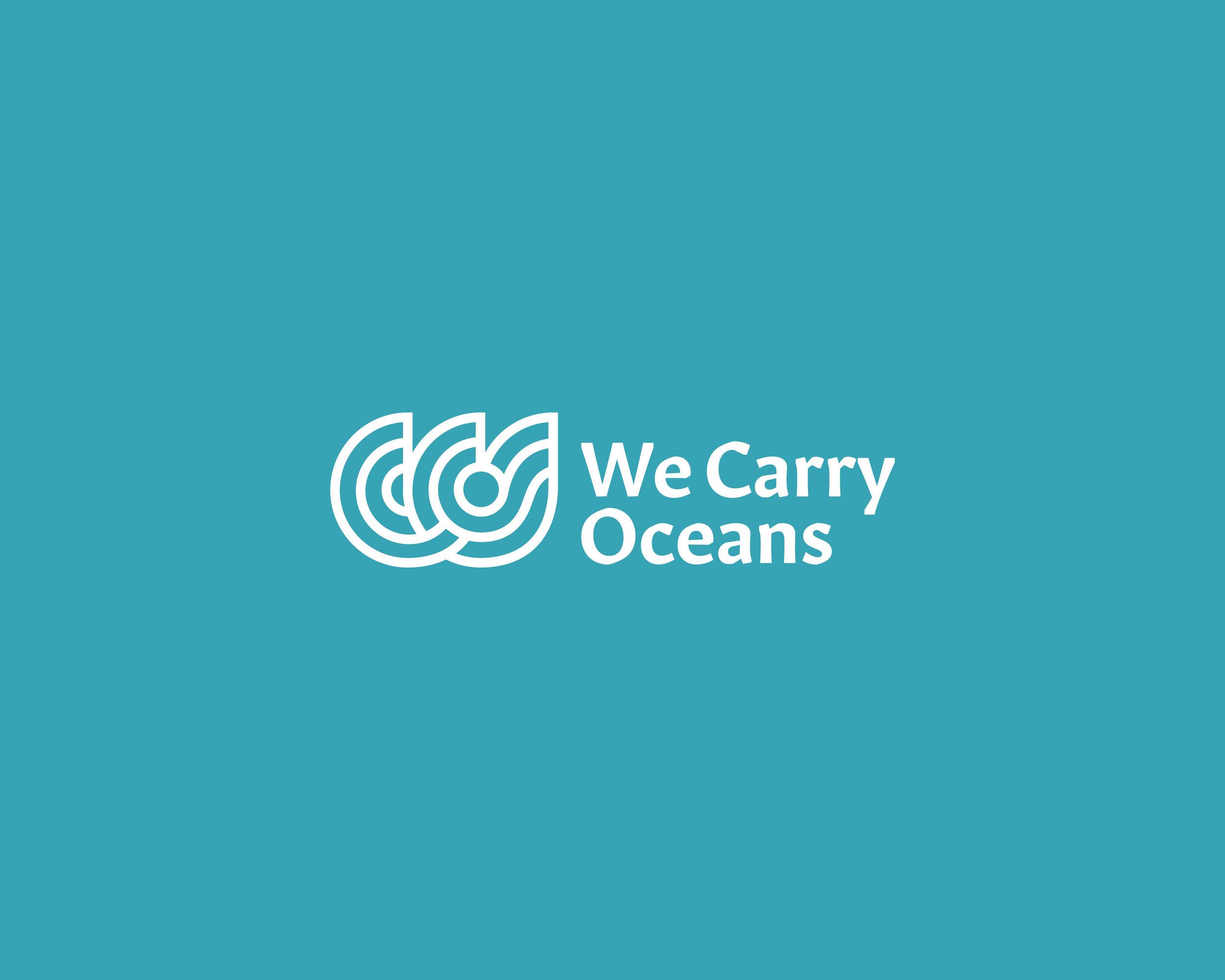 WCO-CaseStudy-1.jpg