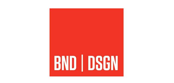 BendDesign.jpg
