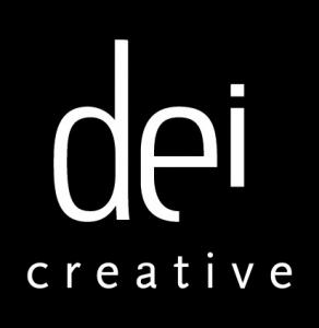 DEI_Logo_Square-black-292x300.png