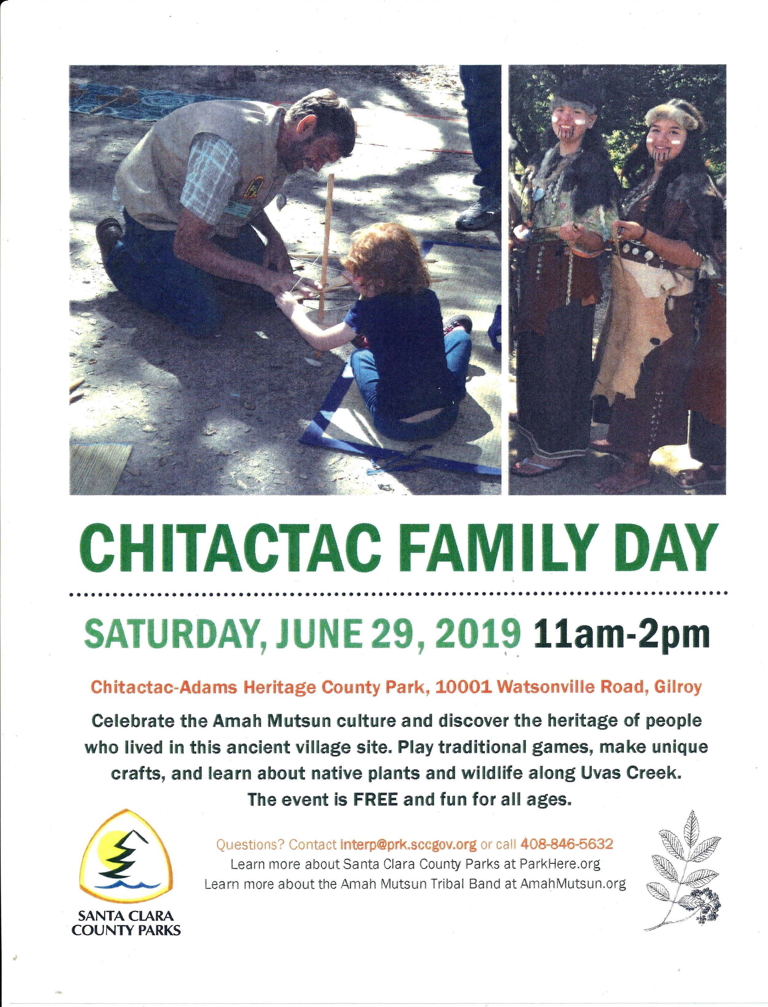 Chtactac Family Day.jpg