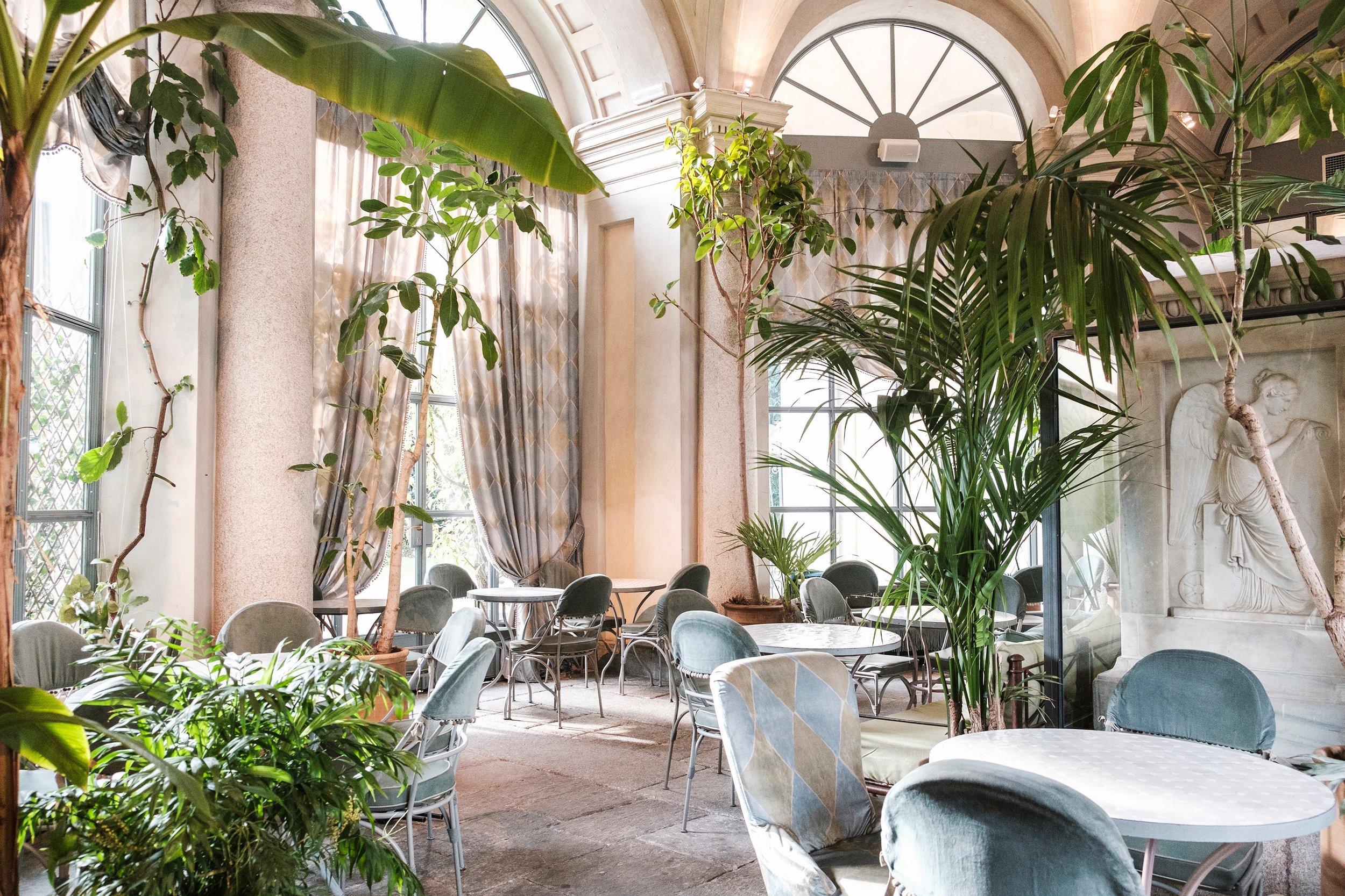 05_Milan_Restaurants.jpg