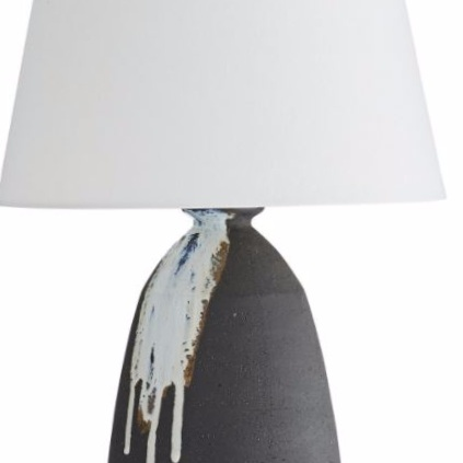 Padecio Lamp