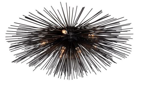 Visual Comfort Kelly Wearstler Chandelier.JPG