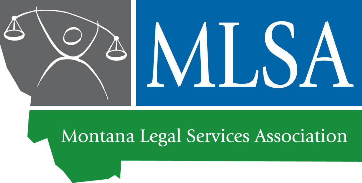 FP_MT_MLSA-Logo.jpg