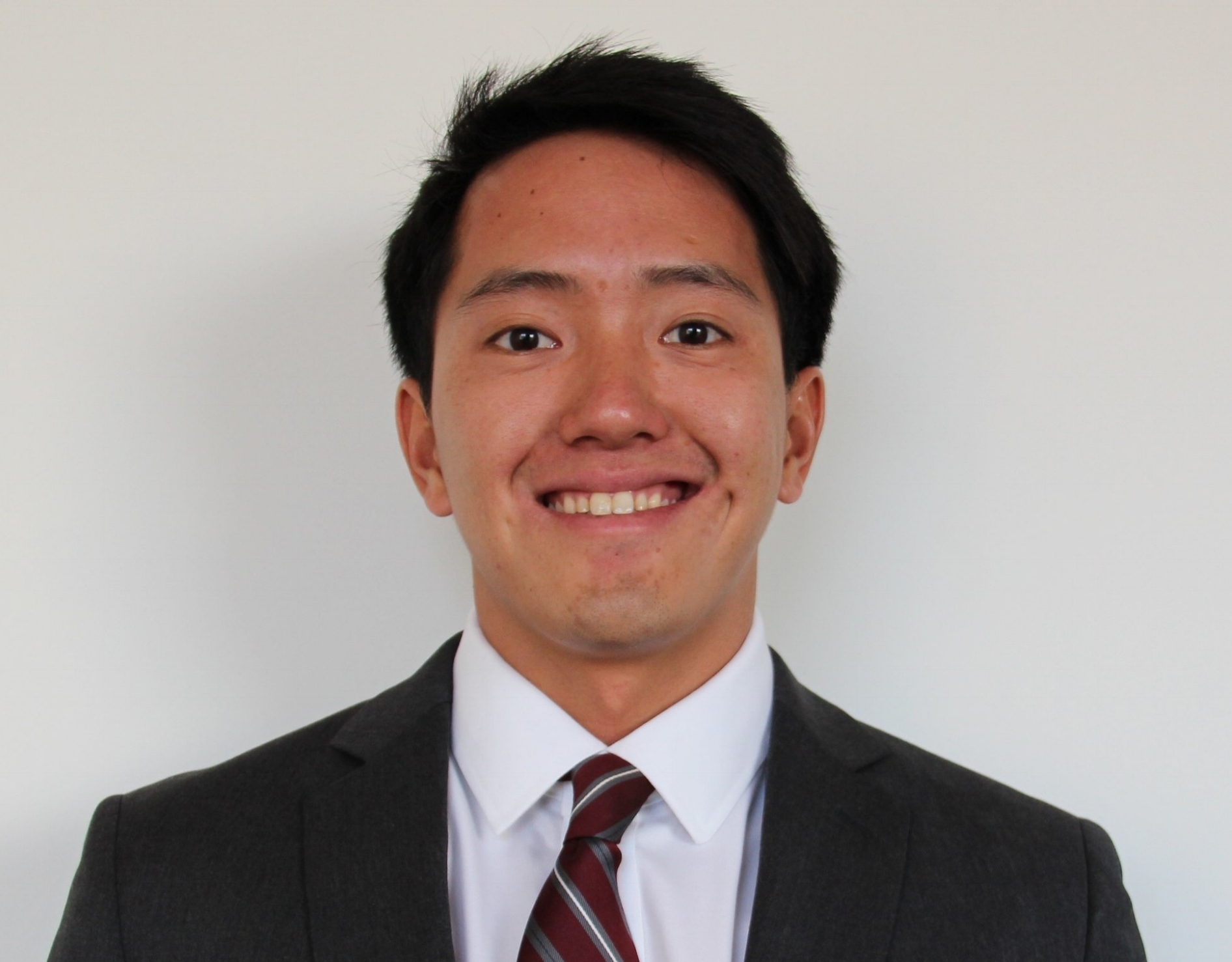 Chad Au                      UH William S. Richardson School of Law  Hawaii Legal Aid Society