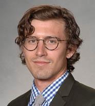 Martin Reggi Jr.            University of Illinois College of Law  Montana Legal Services Association