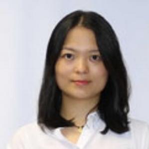 Fan Cheng              Northwestern Pritzker School of Law  Illinois Legal Aid Online