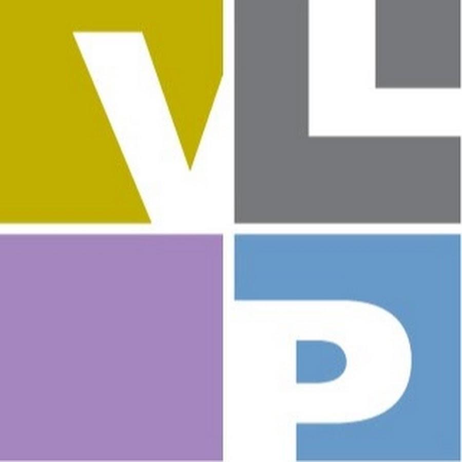 VLPBBA.jpg