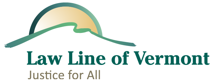 Law Line of Vermont Logo_preview.png
