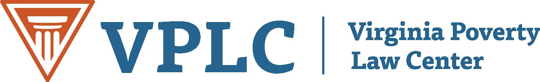VPLC-logo_spellout.png-VPLC+logo_spellout.png