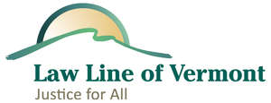 Law+Line+of+Vermont+Logo_preview.png