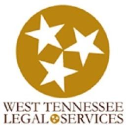 WTLS Logo.jpg