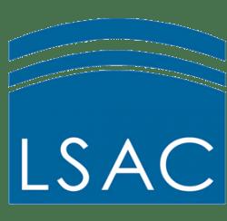 LSAC-logo-250x244.png
