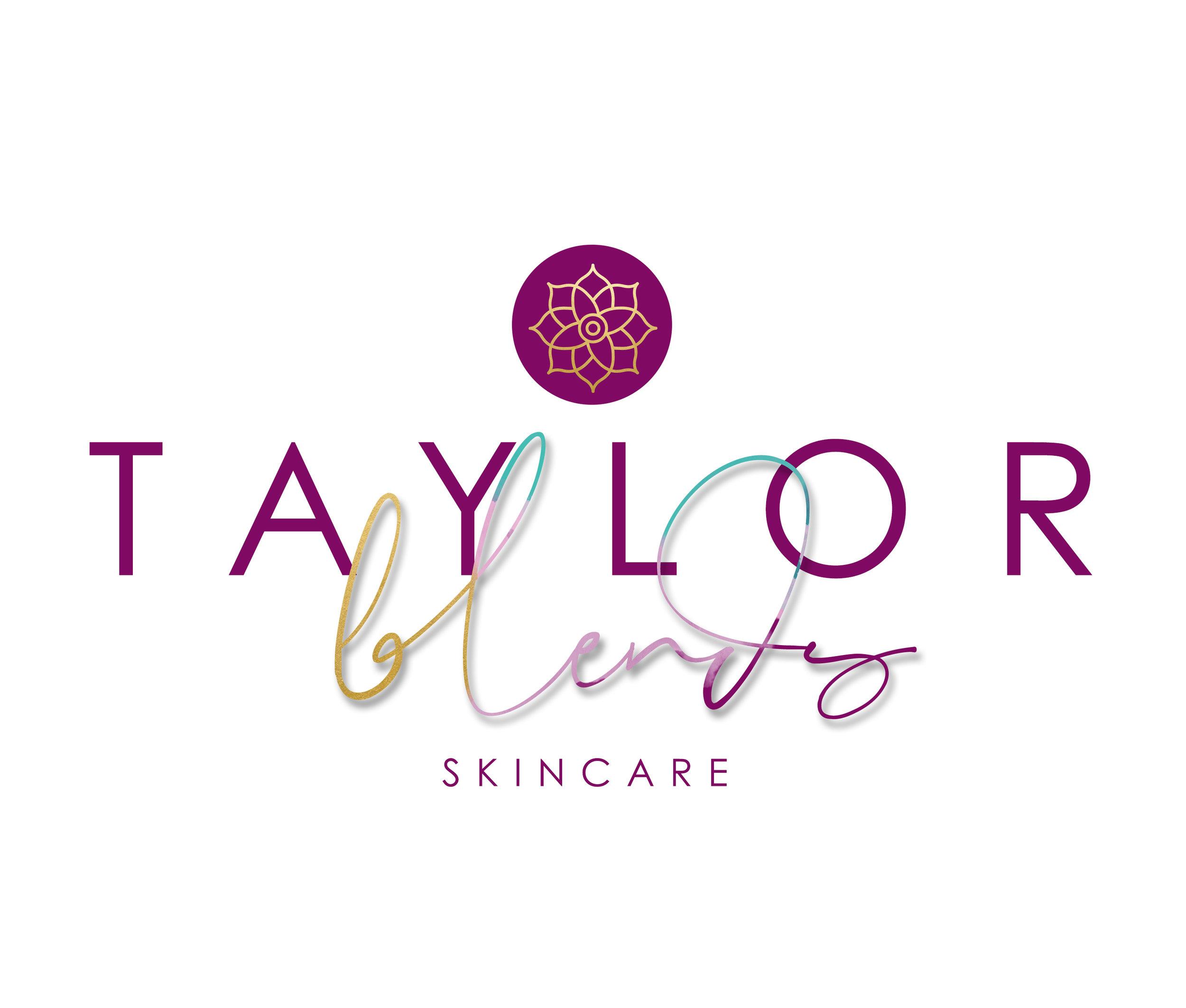 Taylor Blends Logo.jpg