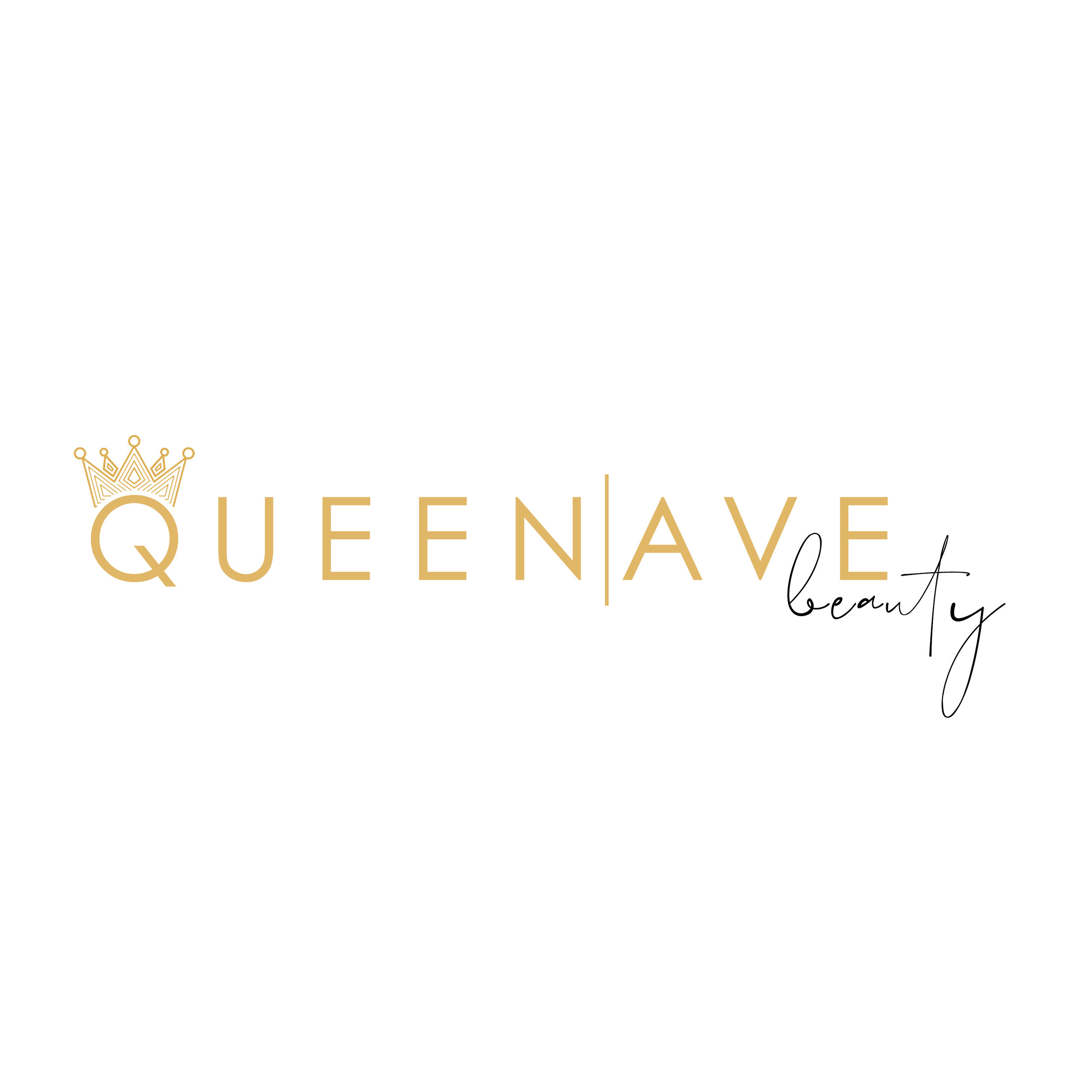 Queen Ave Logo.jpg