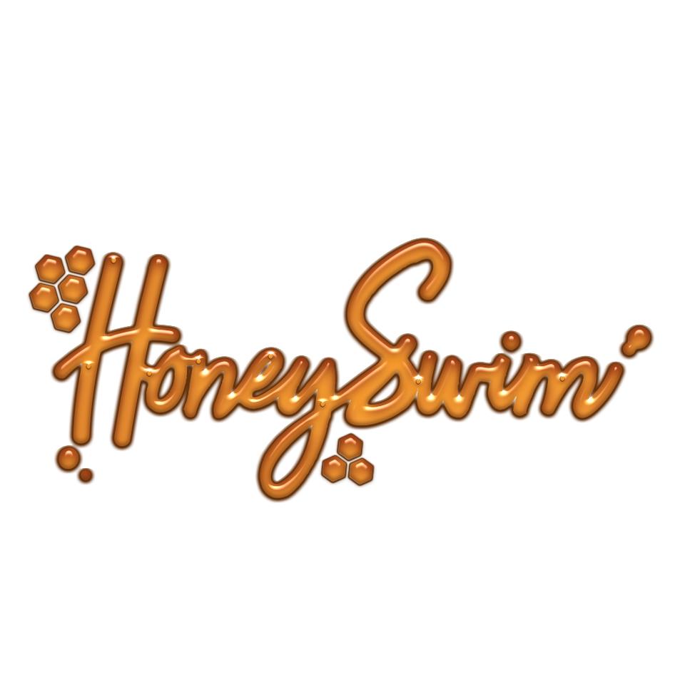 HoneySwim Final.jpg