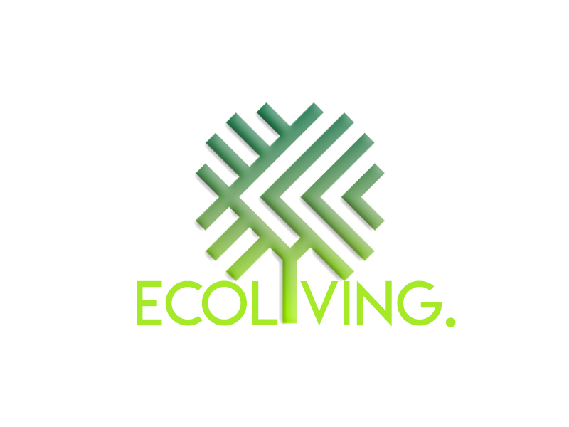Ecoliving.jpg