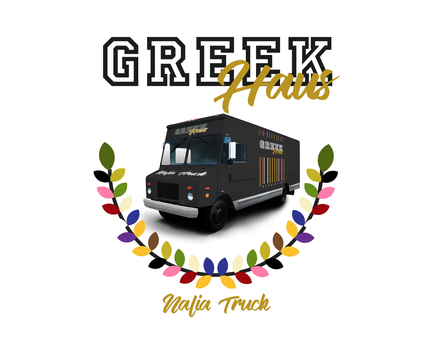 Greek Haus Logo Final.jpg