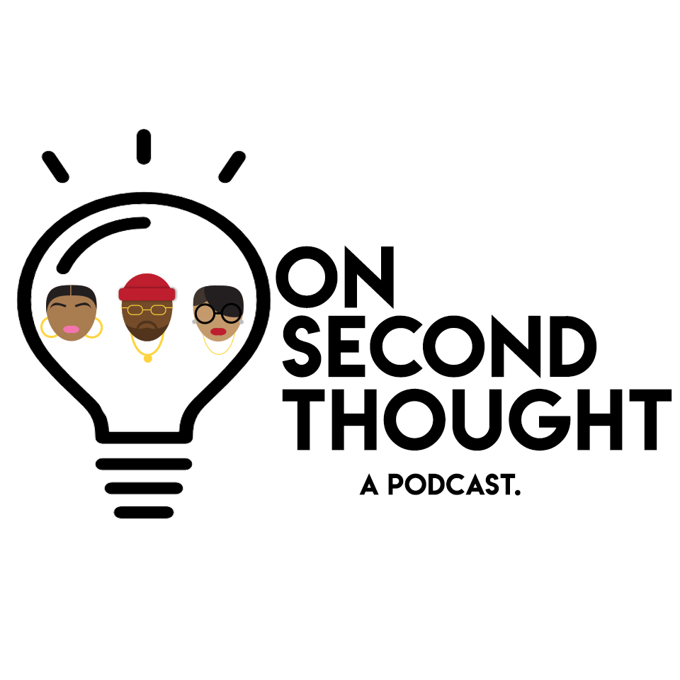 On Second thought Logo.jpg