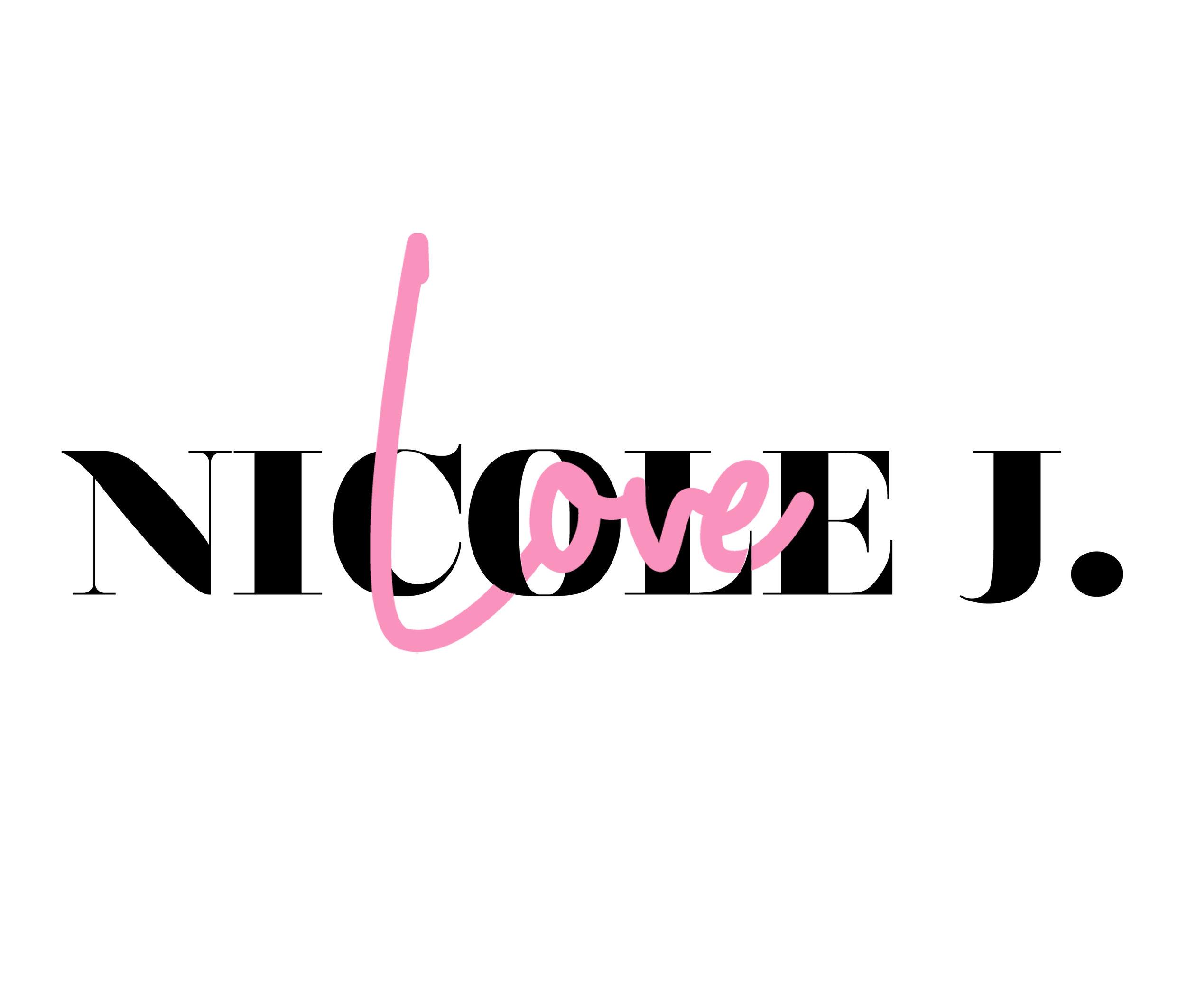 Nicole J Love copy copy.jpg