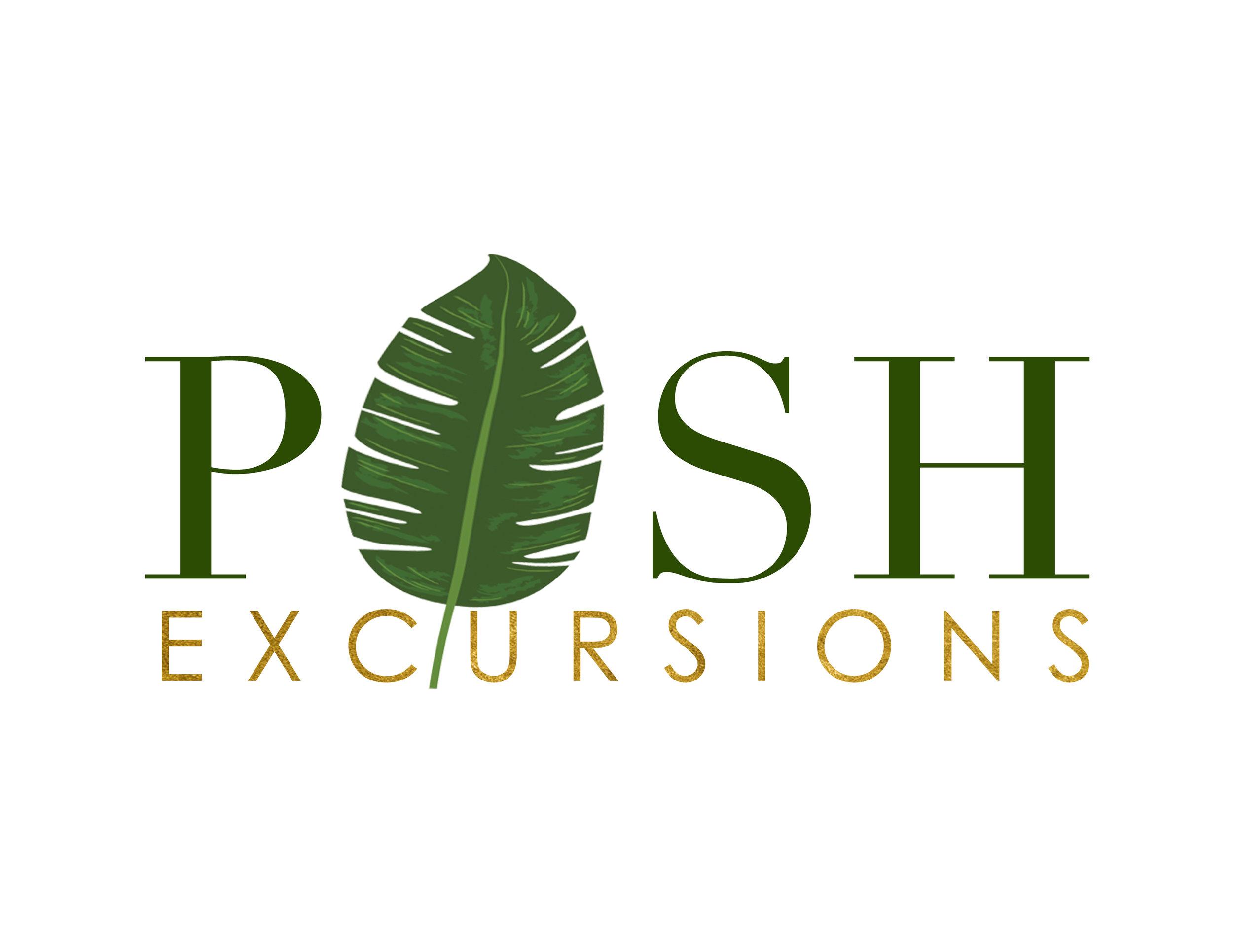 Posh Excursions.jpg