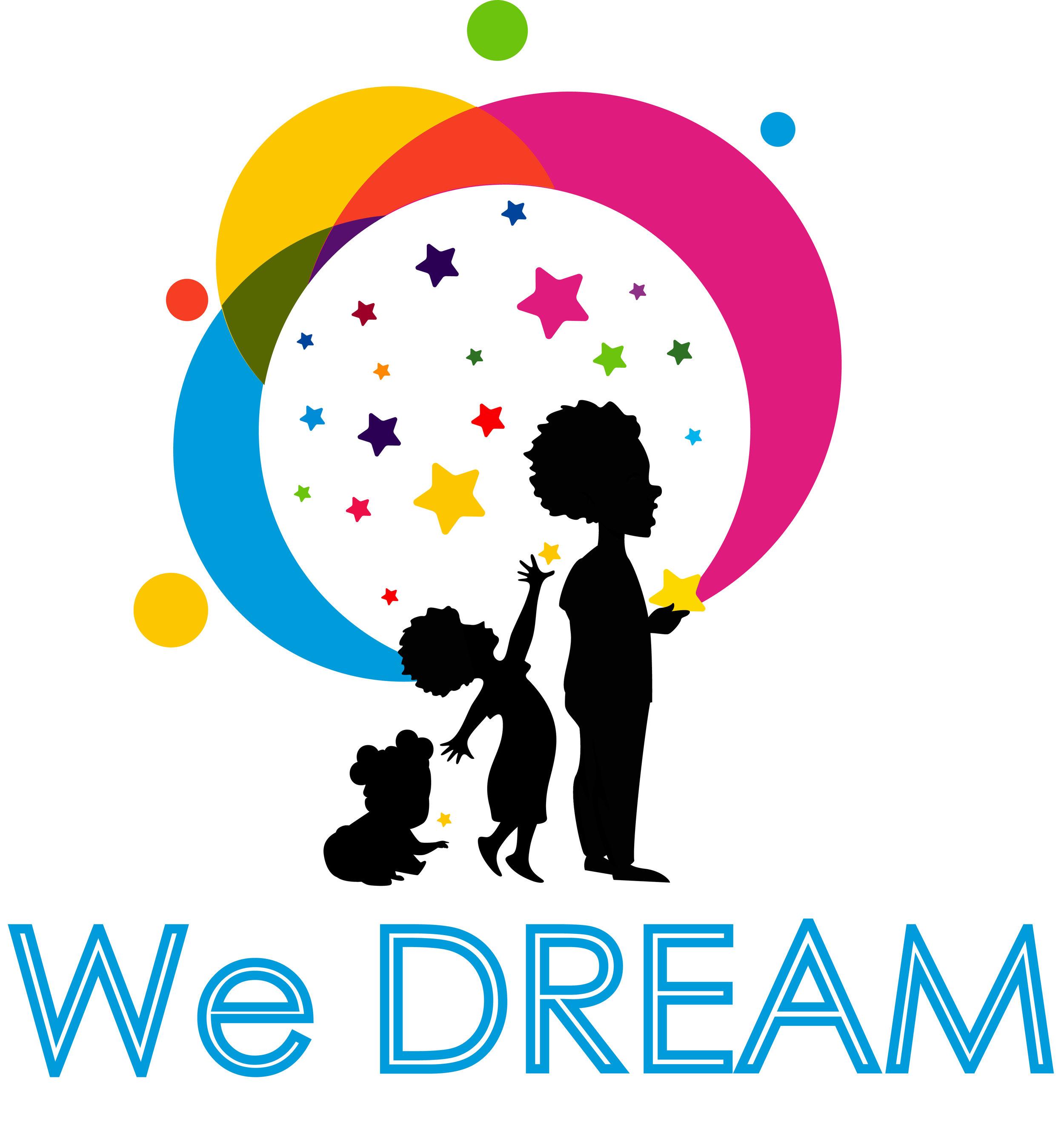 We Dream Final Logo V3.jpg