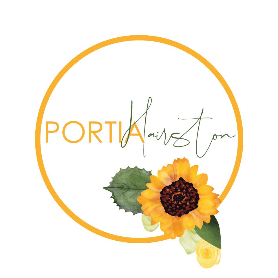 Portia Hairston.jpg