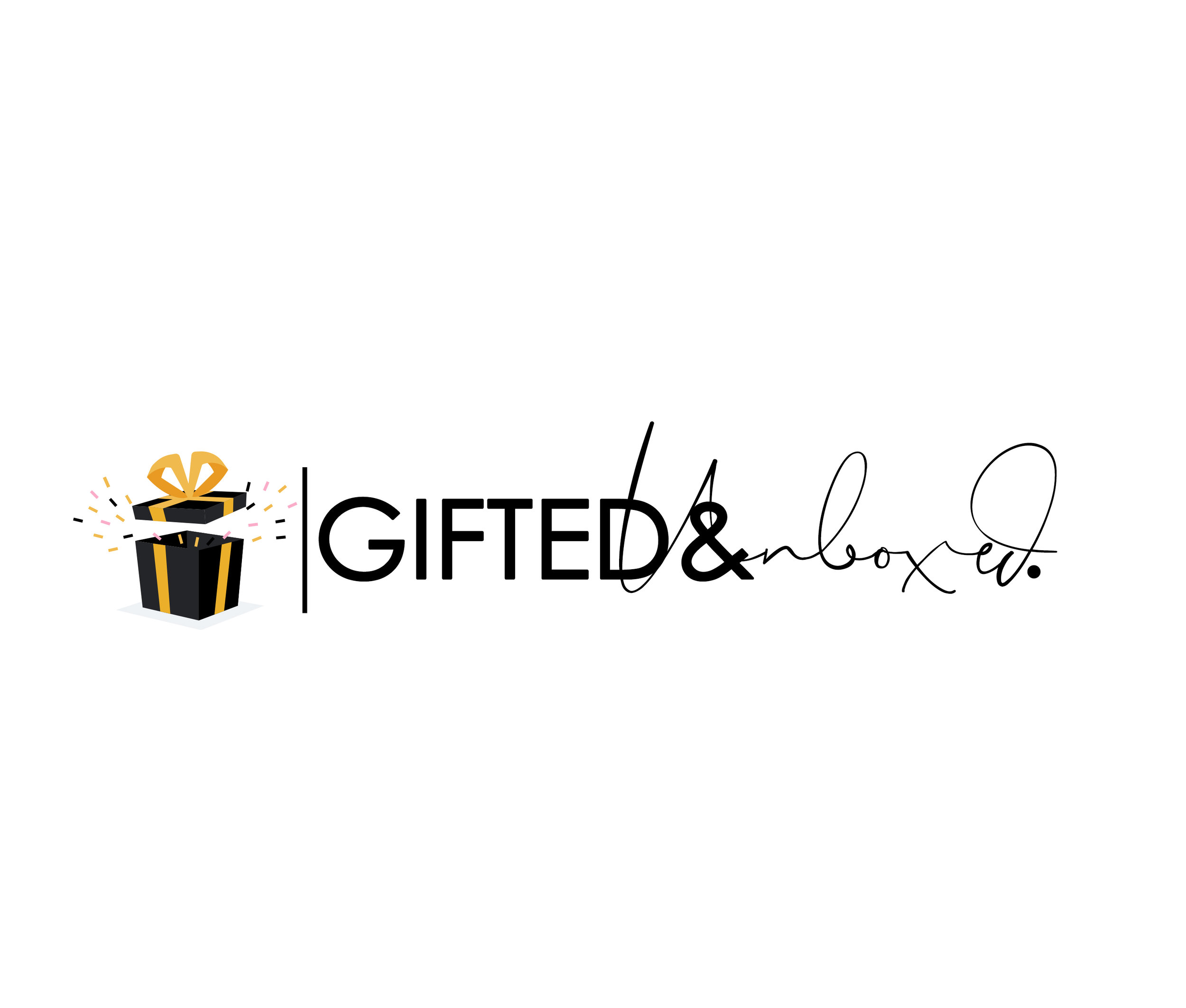 Gifted and Unboxed Logo Mockup.jpg