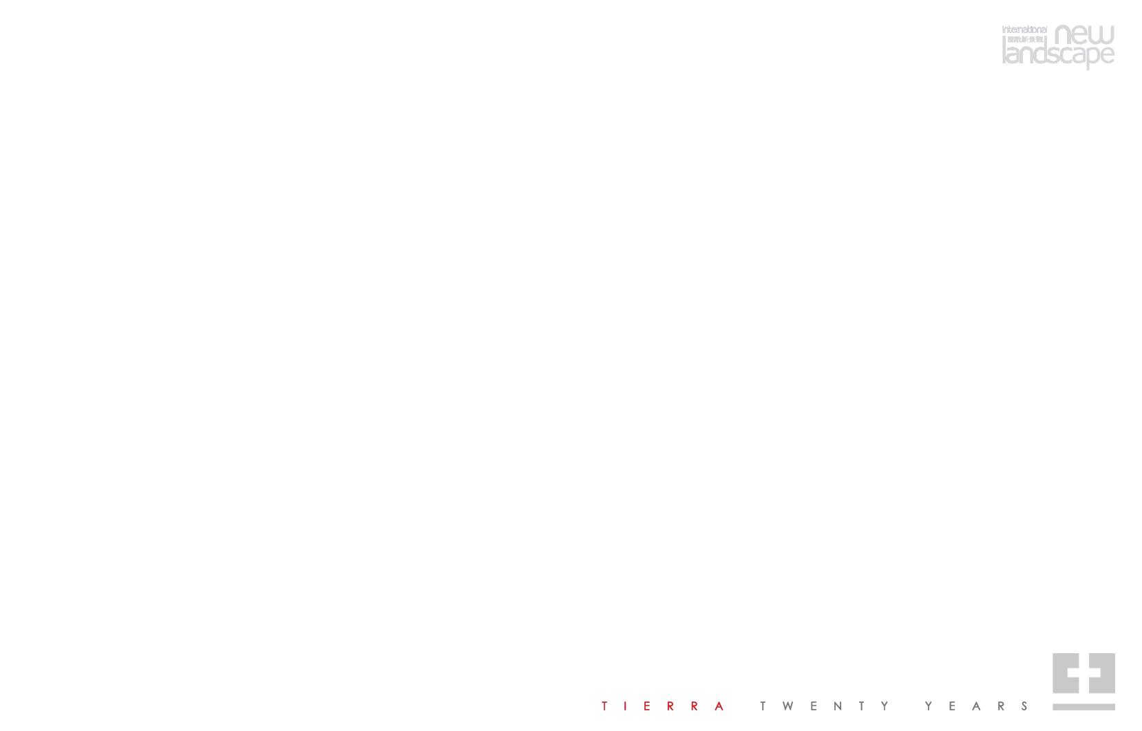 Screen Shot 2017-11-24 at 11.25.49 am.png