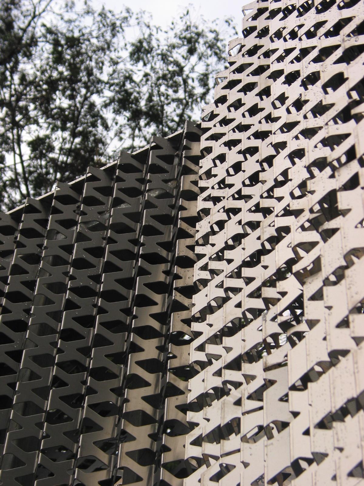 Tate Residences - 12.JPG