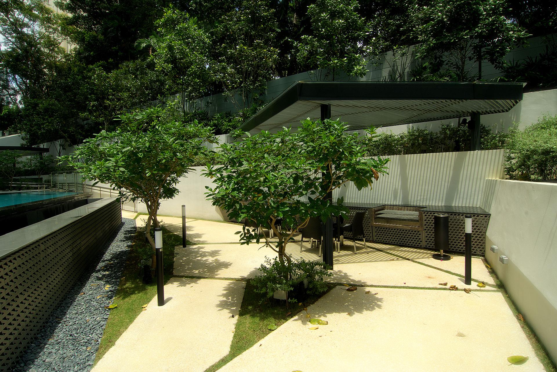Tate Residences - 05_small.jpg