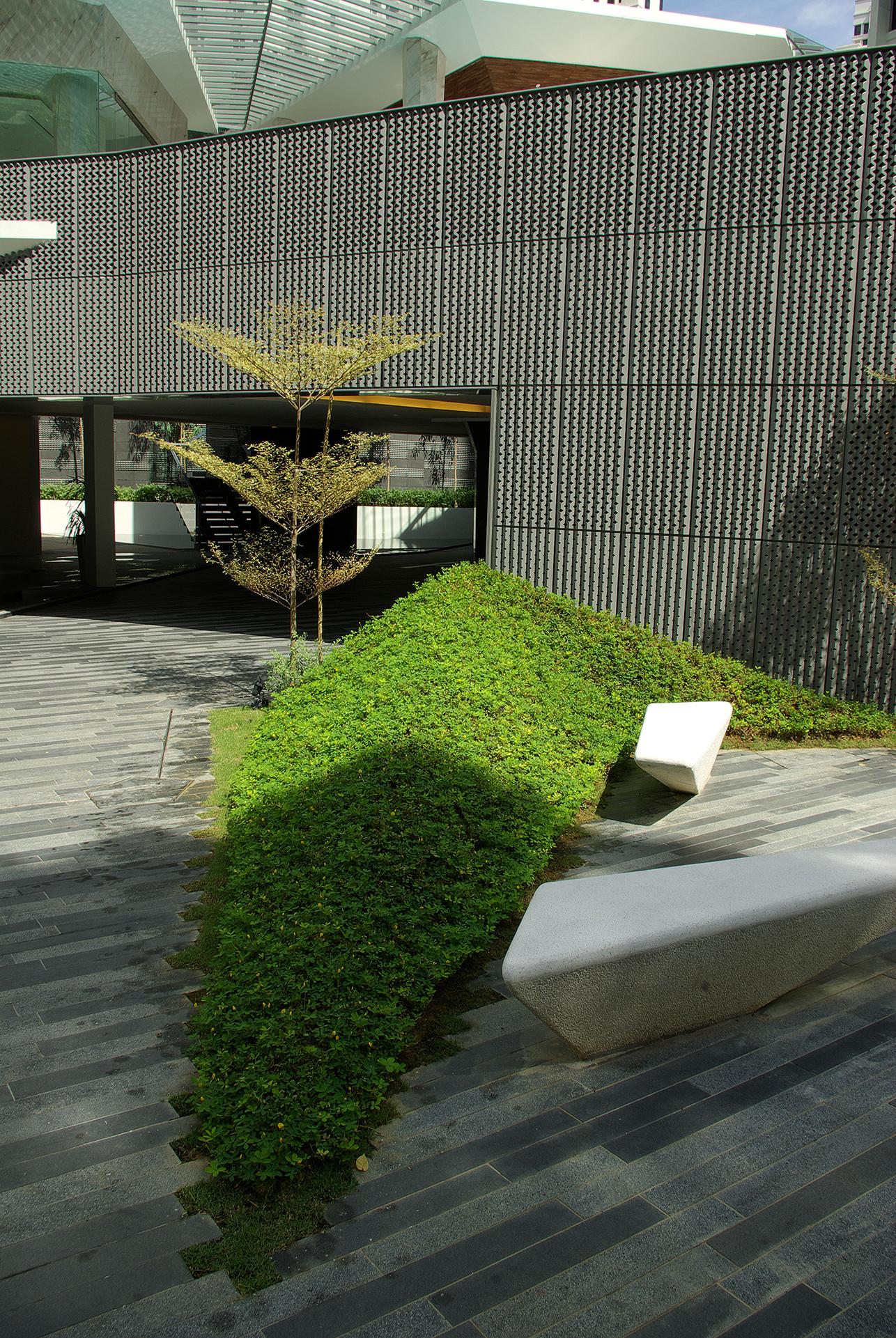 Tate Residences - 06_small.jpg