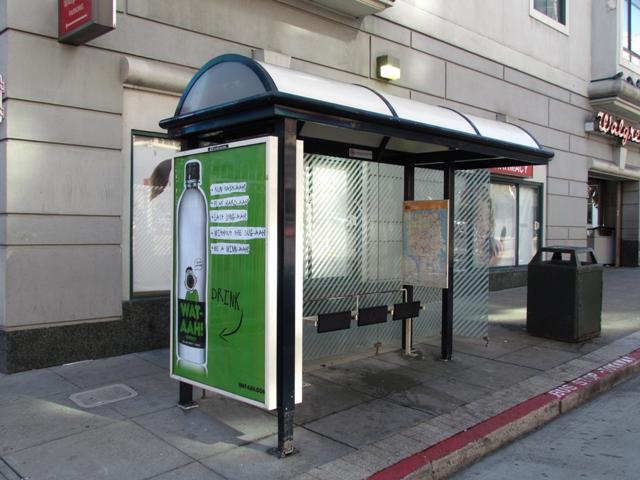 Wat-Aah - SF - CCO - Bus Shelters - 10-31-11 - #204962_ASHWataah.JPG