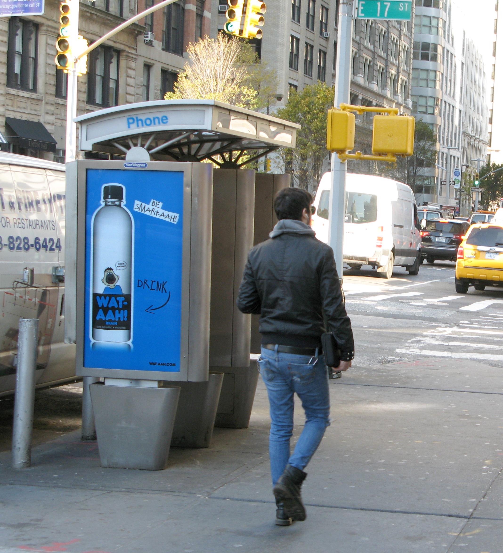 Wataah - NY - VW - Phone Kiosks - 11-06-11 (1).jpg