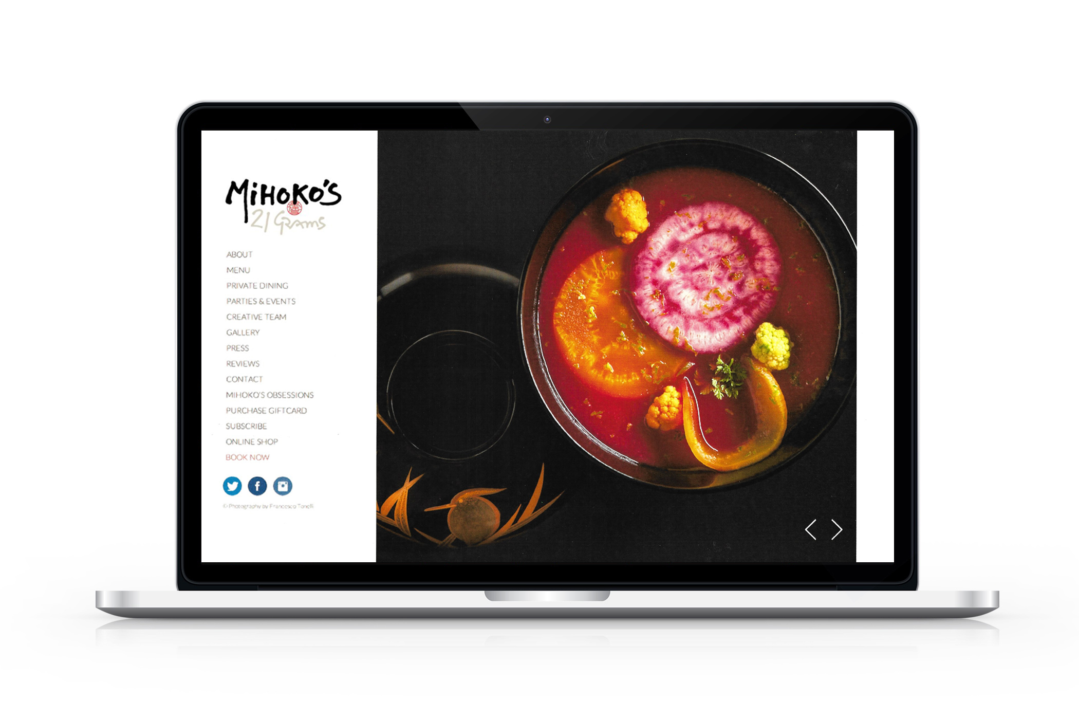 Mihokos1.jpg