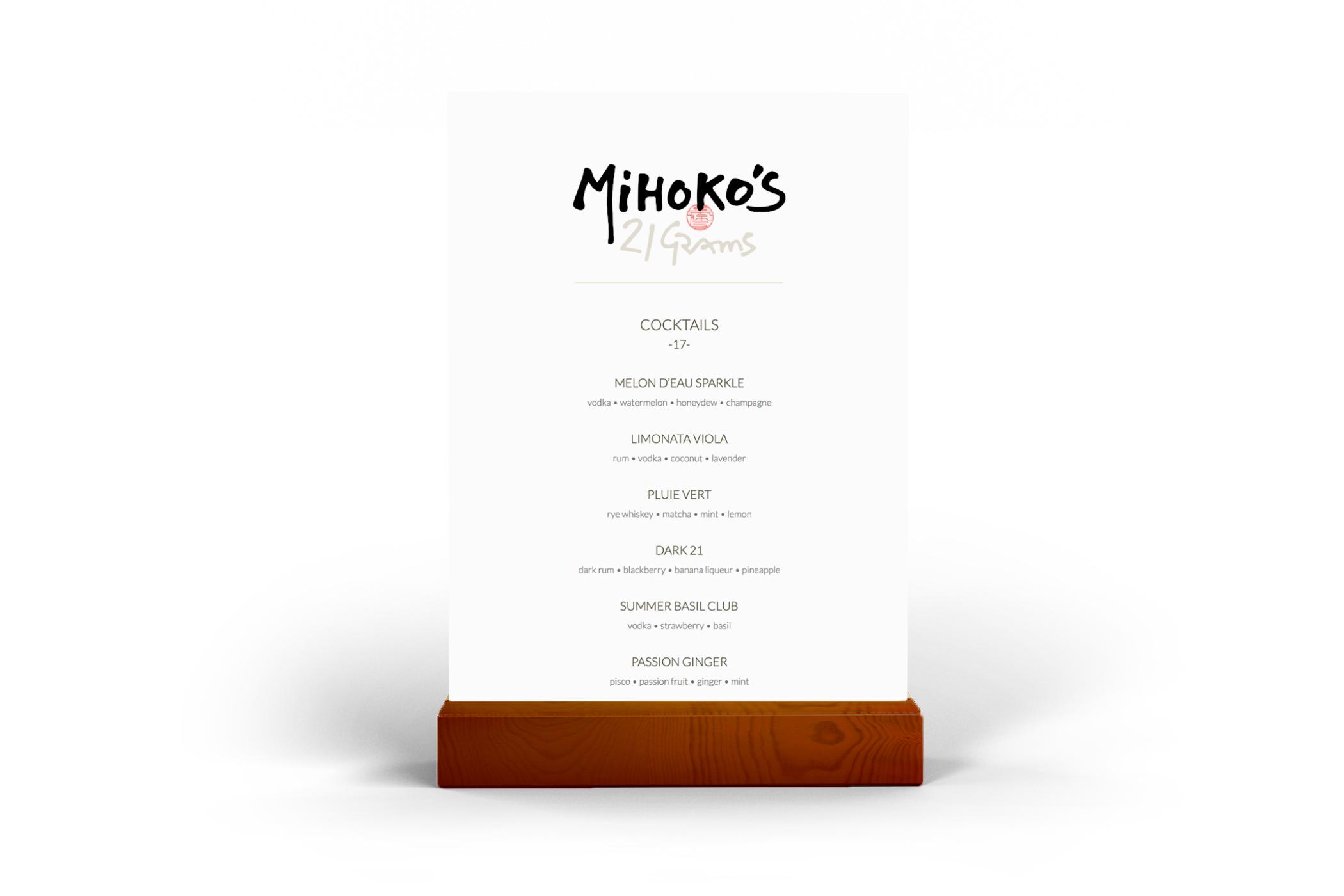 Mihokos.jpg