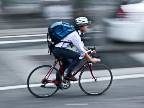 businesscommuter.jpg
