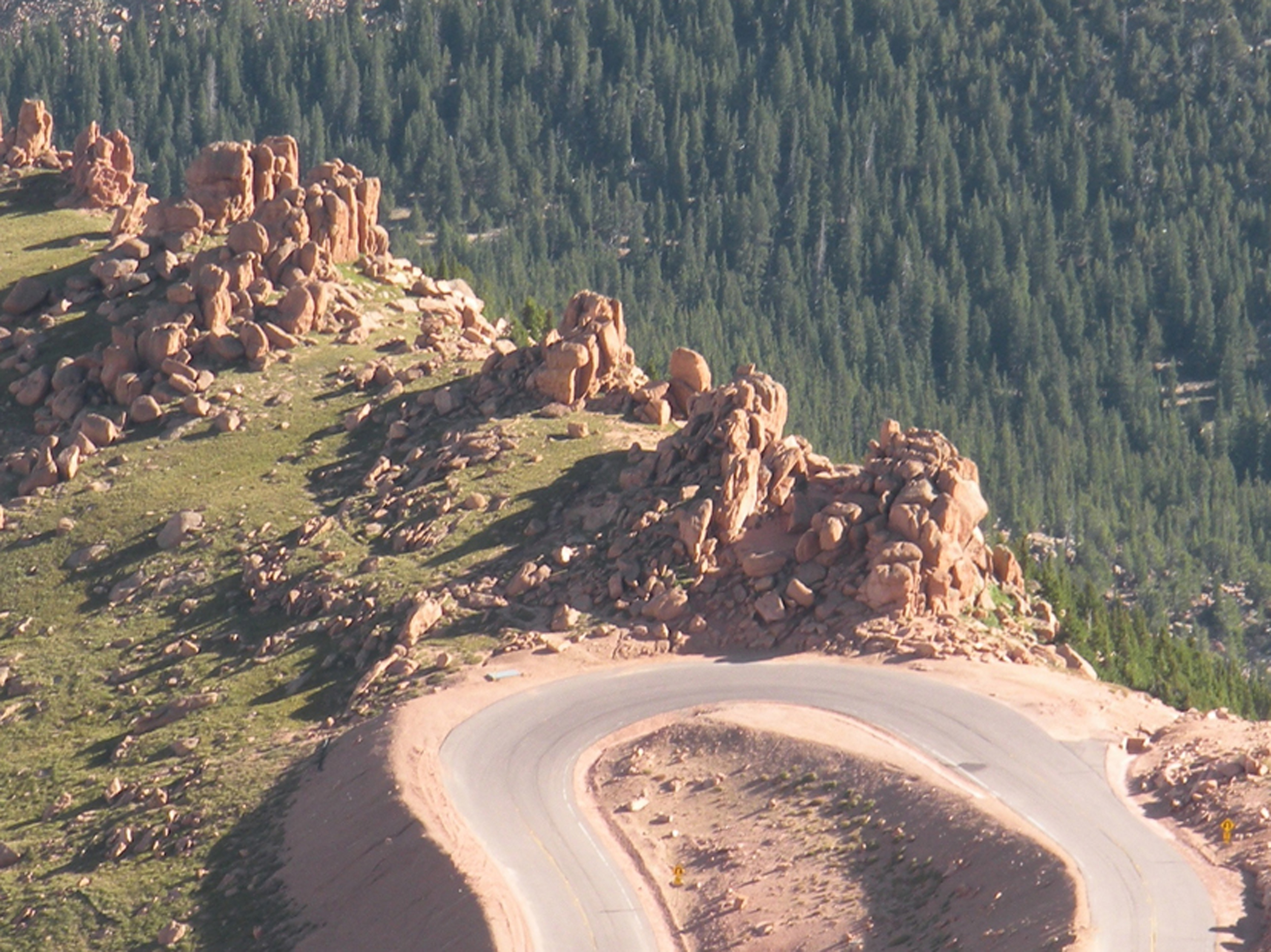 2011-08-04_20_00_00_Susie_Fire_in_the_Adobe_Range_west_of_Elko_Nevada2500wide.jpg